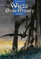 Wieże Bois-Maury: Sigurd