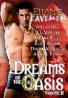Dreams of the Oasis Volume II