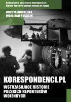 Korespondenci.pl