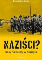 Naziści?