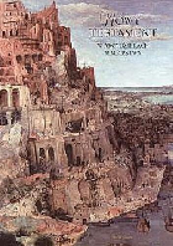 Okładka książki Nowy Testament w arcydziełach malarstwa