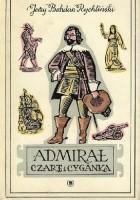 Admirał, czart i cyganka