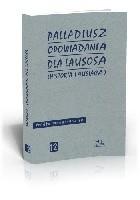 Opowiadania dla Lausosa (Historia Lausiaca)