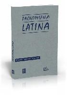 Pachomiana latina