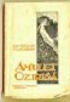 Amulet Ozirisa