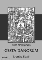 Gesta Danorum. Kronika Danii
