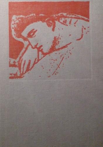 Okładka książki Inne kwiatki Świętego Franciszka z Assyżu