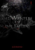 The Whispers of the Fallen