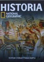 Schyłek starożytnego Egiptu. Historia National Geographic