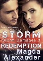 Storm Redemption