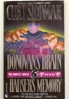 Donovan's Brain & Hauser's Memory