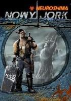 Neuroshima: Nowy Jork