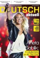 Deutsch Aktuell, 66/2014 (wrzesień/październik)