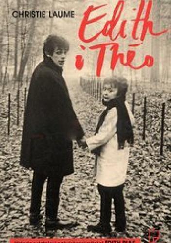 Okładka książki Ostatnia miłość Edith Piaf