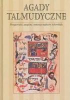 Agady Talmudyczne