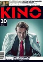 Kino, nr 10 / październik 2014