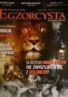 Egzorcysta numer 4, grudzień 2012