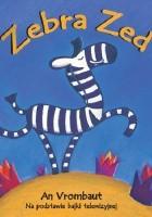Zebra Zed