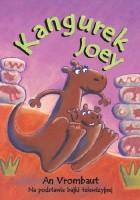 Kangurek Joey