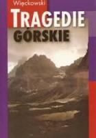 Tragedie górskie