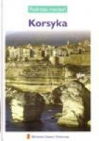 Korsyka. Podróże marzeń