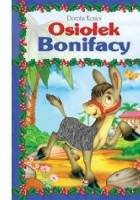 Osiołek Bonifacy