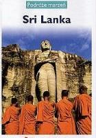 Sri Lanka. Podróże marzeń