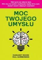 Moc twojego umysłu