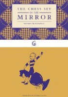 The Chess Set in the Mirror