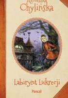 Labirynt Lukrecji
