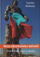 Moja afrykańska miłość. Biała Masajka wraca do Barsaloi