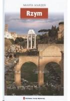 Rzym. Miasta marzeń