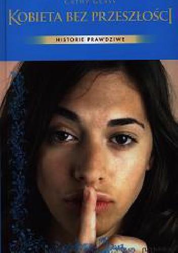 Okładka książki Kobieta bez przeszłości
