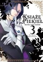 Książę Piekieł: Devils and Realist 3