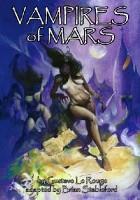 Vampires of Mars