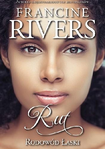 Okładka książki Rut