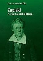 Zapiski Maltego Lauridsa Brigge