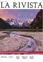 La Rivista (Edizione Inverno 1/2013)