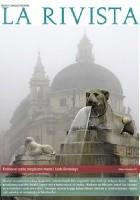 La Rivista (Edizione Primavera 2/2013)