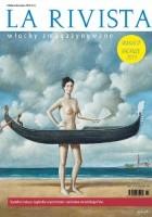 La Rivista (Edizione Vacanze 4/2013)
