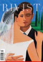 La Rivista (Edizione Autunno 5/2013)