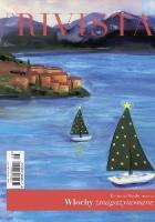 La Rivista (Edizione Natale 6/2013)