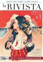 La Rivista (Jesień 5/2014)