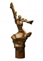 Nagroda im. Janusza A. Zajdla 2014: Antologia utworów nominowanych za rok 2013