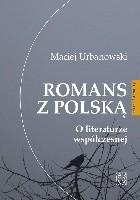 Romans z Polską
