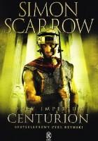 Orły Imperium: Centurion