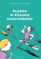 Platon w krainie paradoksów