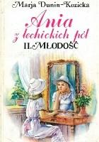 Ania z Lechickich Pól. 2, Młodość