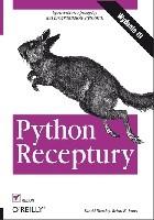 Python. Receptury. Wydanie III