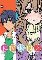 Toradora #6